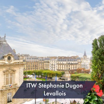 Interview Consultants Immobilier